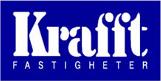 Krafft-Fastigheter Logo