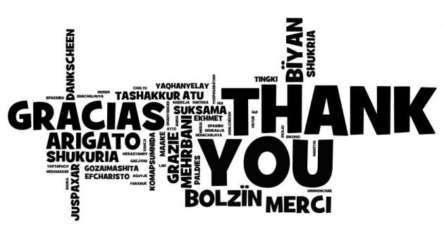 Tack till våra sponsorer!